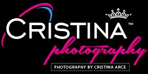 Cristina Photography