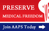 Join AAPS