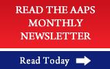 AAPS Newsletter