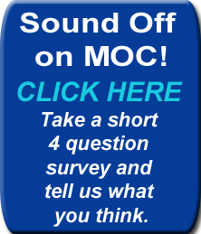 CLICK HERE FOR SHORT SURVEY