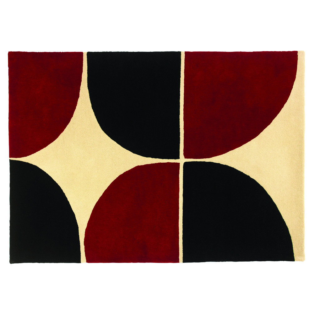 Terry Frost Rug