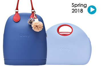 .inspiration obag new spring collection