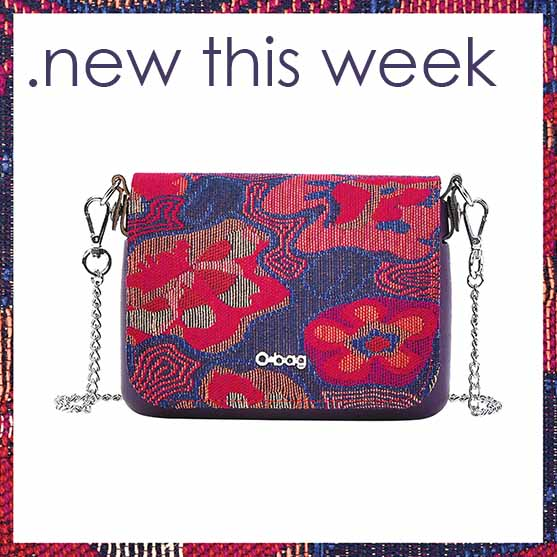 obag o pocket autumn 2017