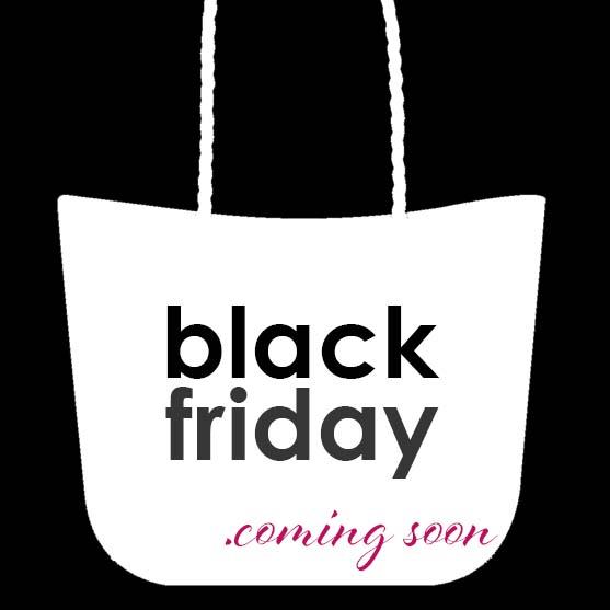 obag black friday promotions