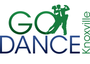 Go Dance Knoxville Ballrom Dance Lessons Info