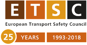 ETSC - European Transport Safety Council
