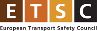 European Transport Safety Council (ETSC)