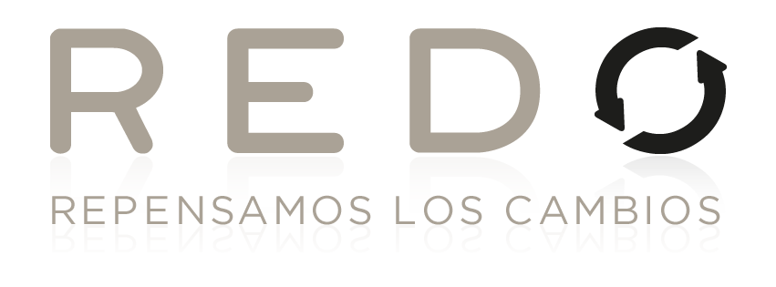 Logo de Espacio Redo