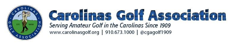 http://www.carolinasgolf.org/images/CarolinasGolf/site/images/CGA_banner.jpg