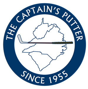 https://www.carolinasgolf.org/Images/CarolinasGolf/Captains_Putter_2015.png