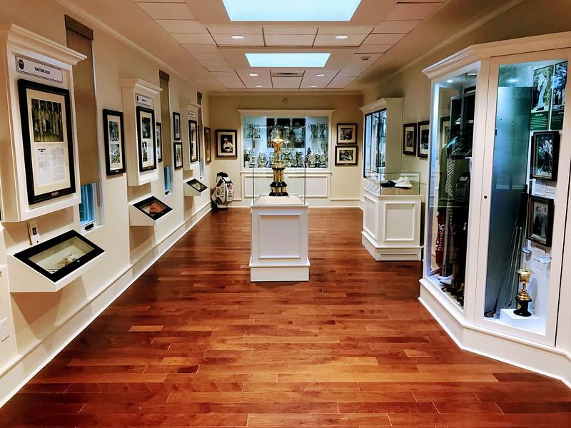 https://photos.smugmug.com/General/Carolinas-Golf-House/Xan-Law-Jr-Hall-of-History/i-64frPTX/0/59c5c049/L/8-L.jpg