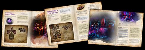 Download the DoD adventure module