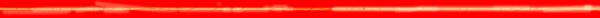 89c5ee30-fdce-43c9-80e2-e21c443cd18e.png