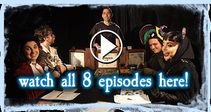 Watch all 8 videos