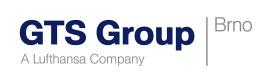 GTS Group
