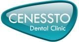 Cenessto Dental Clinic