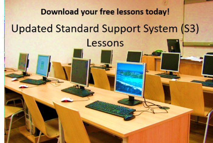 Download Free Lessons
