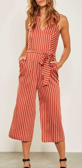my new jumpsuit