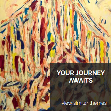 Your Journey Awaits
