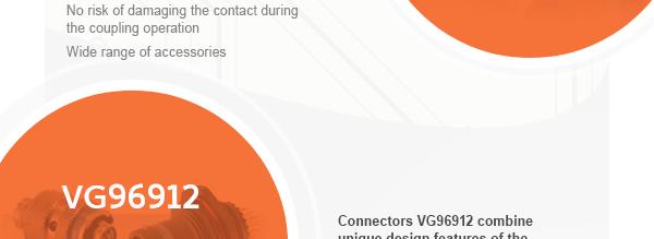 Konektory dle specifikace MIL-DTL-38999