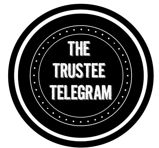The Trustee Telegram