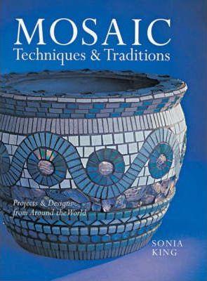 View or buy Elizabeth Atkins-Hood and Elizabeth Joy Bell's book at Bookdepository