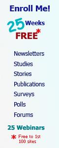 Enroll in Webinar Series