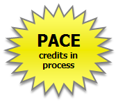 PACE Credits