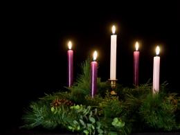 Celebrate Advent