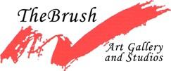 The Brush Art Gallery and Studios