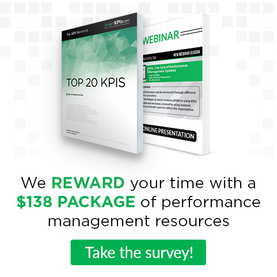 TKI Survey 2017