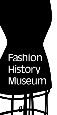 Fashion History Museum