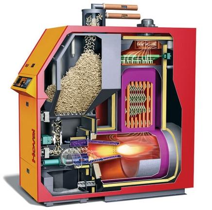 http://www.willowrivers.com/RHI-boiler-asset.shtml
