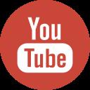PenCLAHRC on YouTube