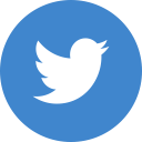 Follow PenCLAHRC on Twitter