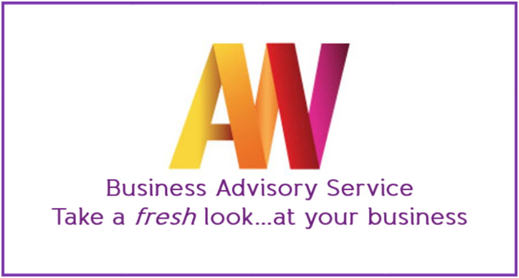 Wollongong Accountants, Business Advisory Service, Business Advice, Start ups