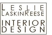 Leslie LaskinReese Interior Design