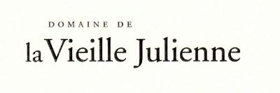 Vieille Julienne logo