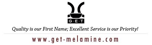 G.E.T. Enterprises, LLC