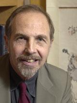 Arthur Kleinman, MD