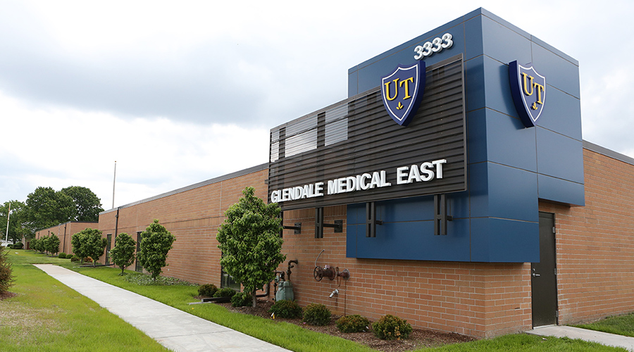 Photo of Glendale Medical East