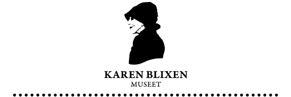 Karen Blixen Museet Nyhedsbrev