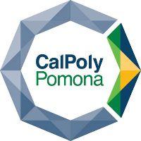 CalPoly Pomona Logo