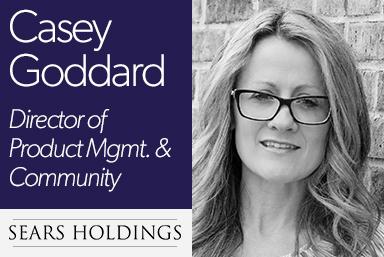 Casey Goddard
