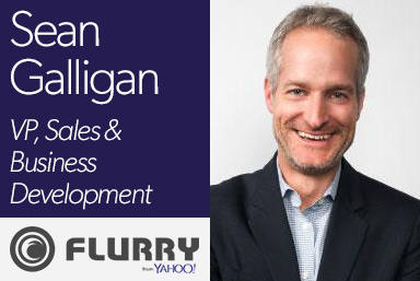 Sean Galligan
