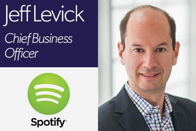 Jeff Levick