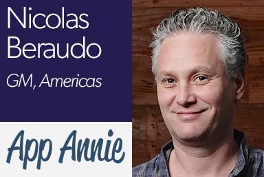 Nicolas Beraudo