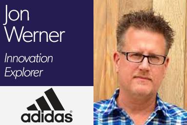 Jon Werner