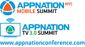 APPNATION NYC + TV 3.0