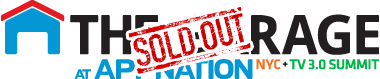 The Garage SOLD OUT!